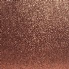 Copper Glitter Card Dapper Cardstock